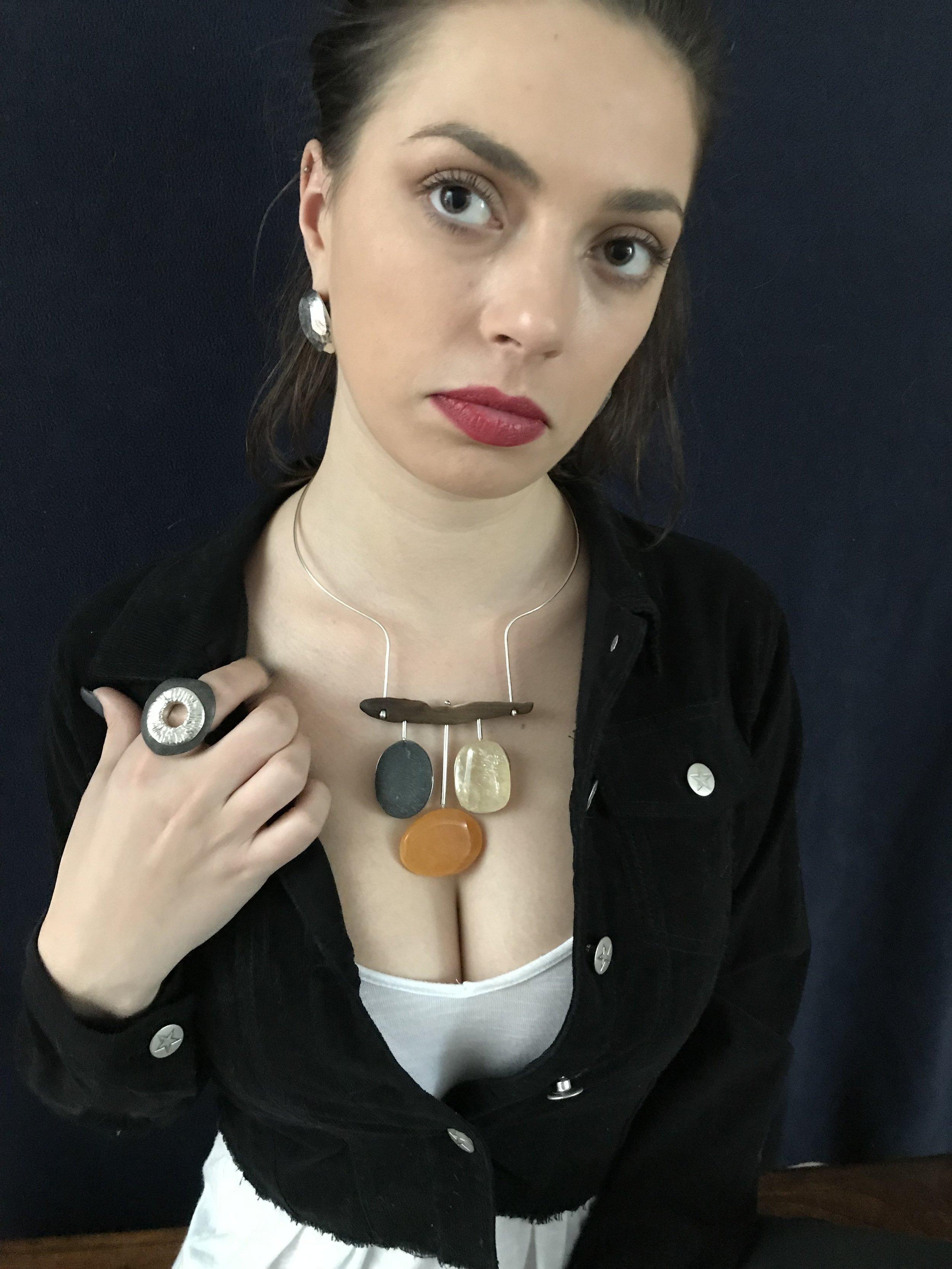 jewelry-10.jpg