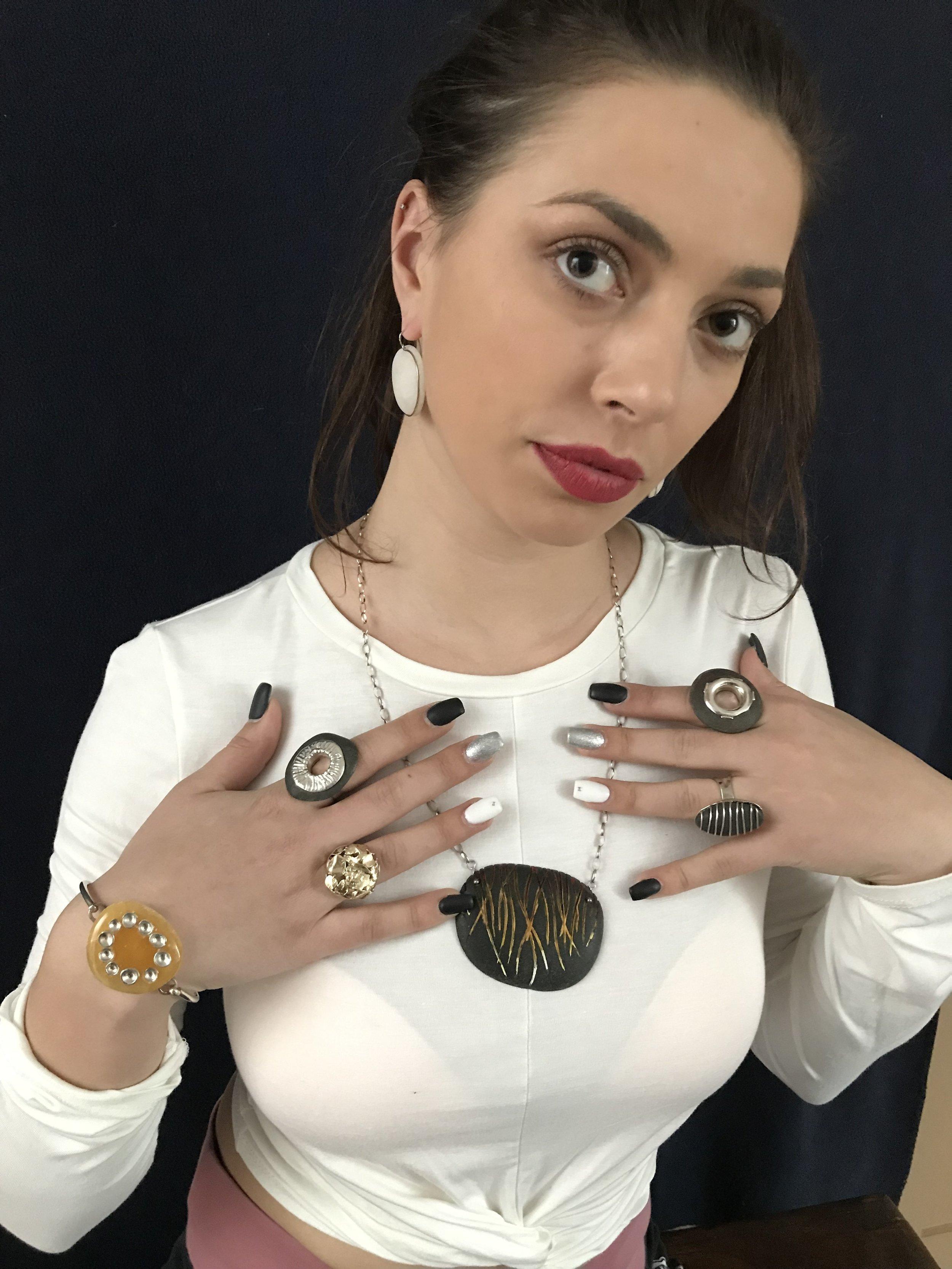jewelry-15.jpg