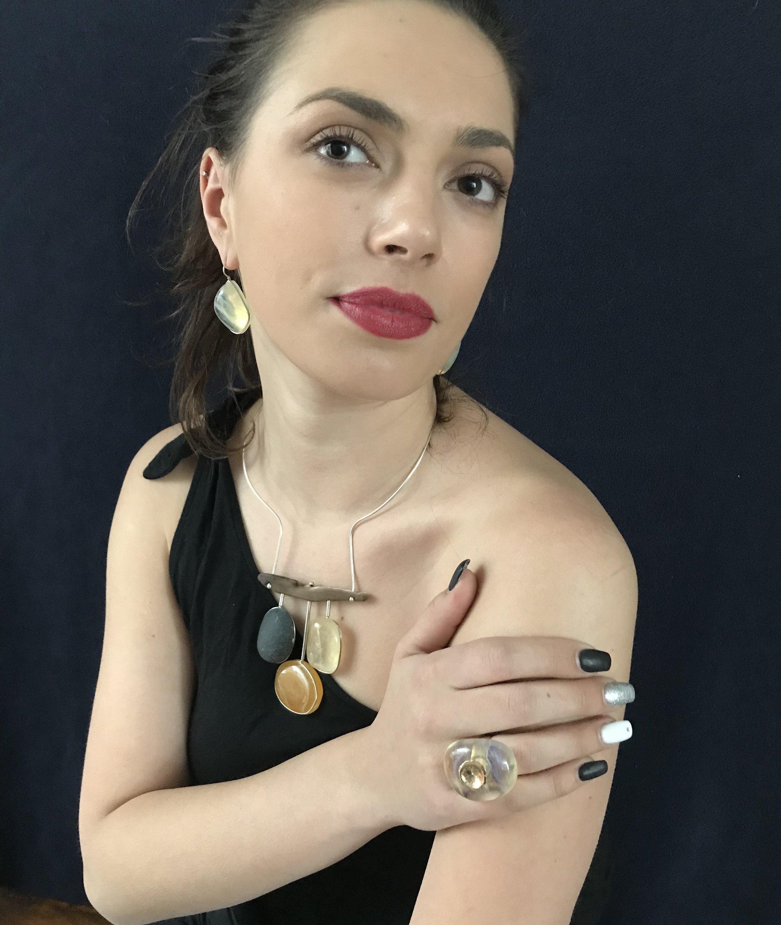 jewelry-19.jpg