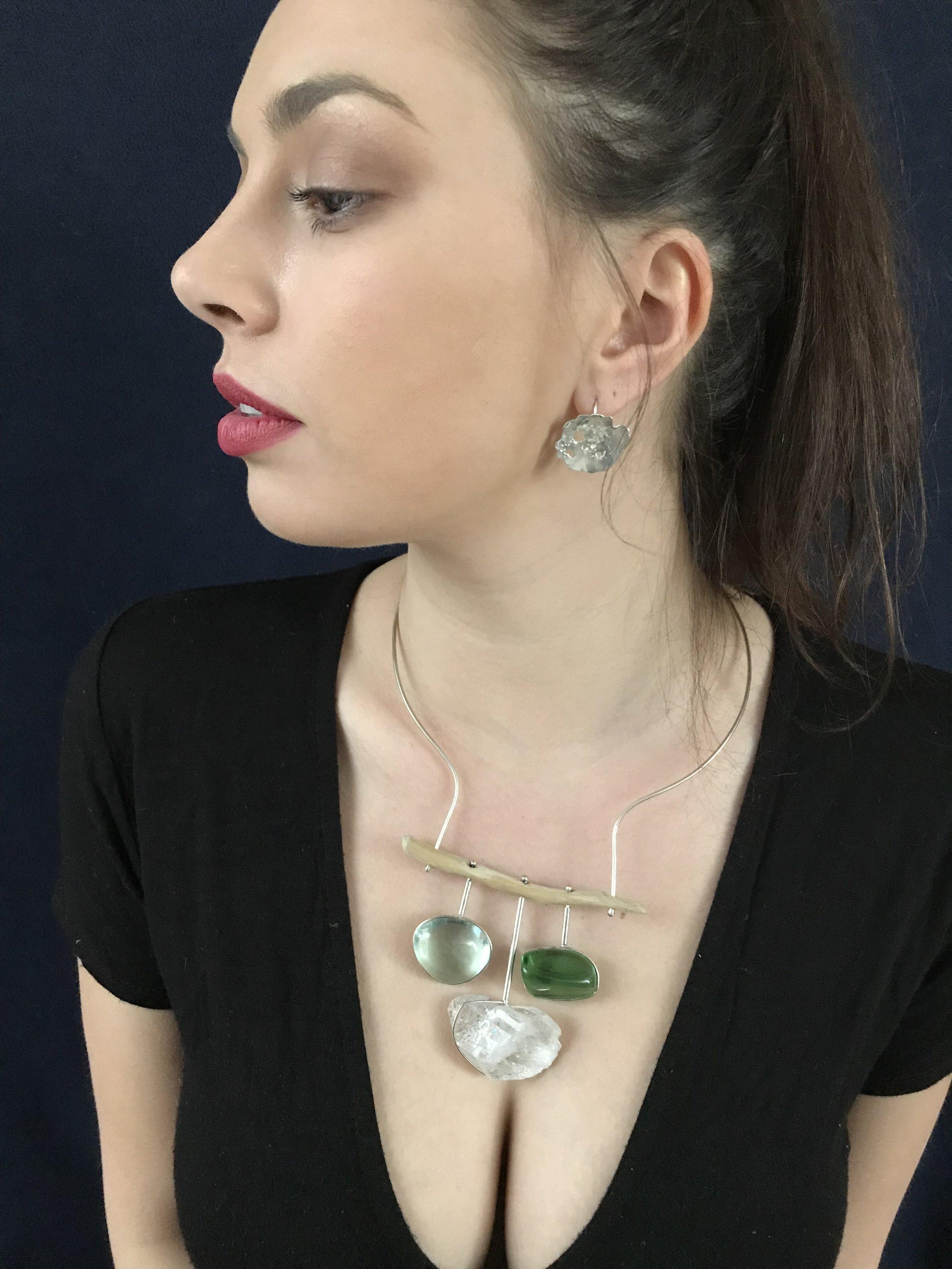 jewelry-23.jpg