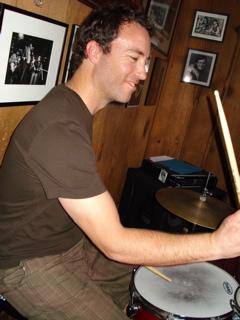 jeff drums.jpg