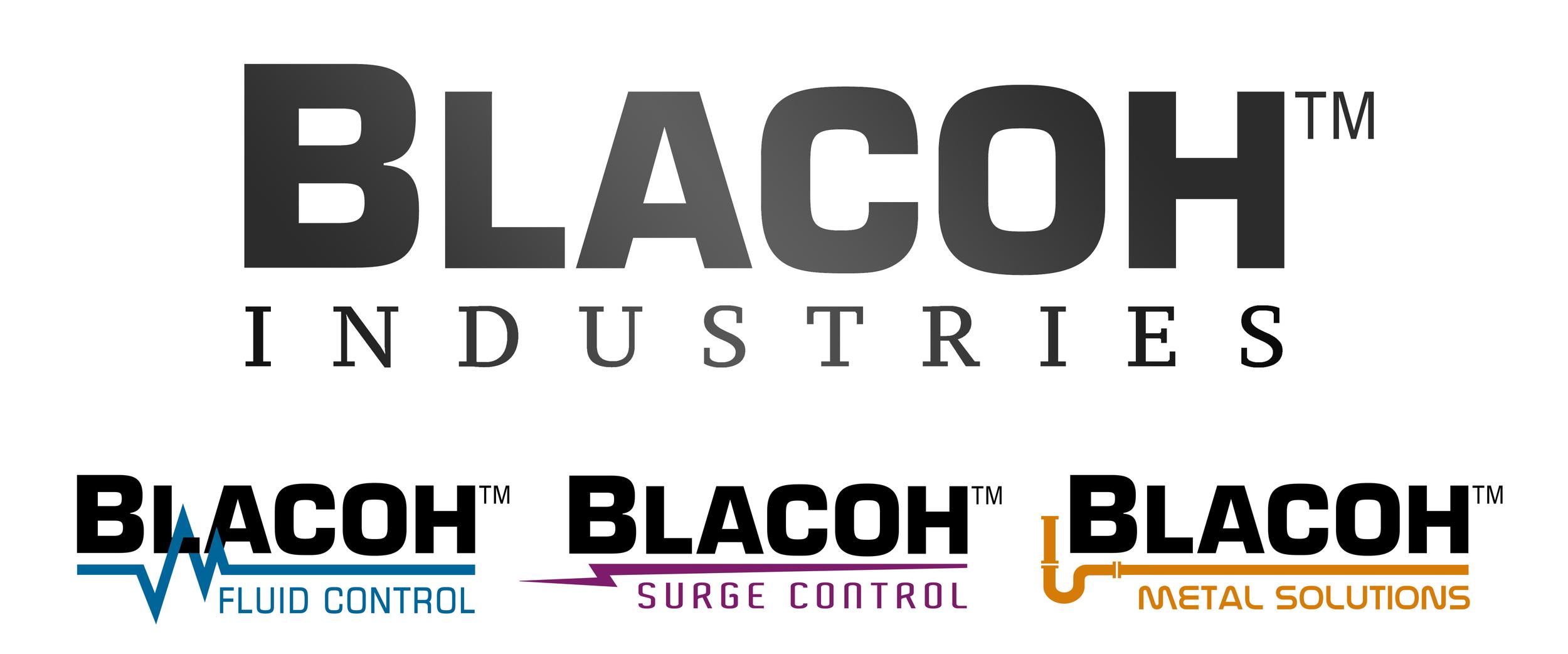 BlacohLogo-Industries-All.jpg