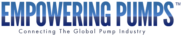 logo-empowering-pumps.png