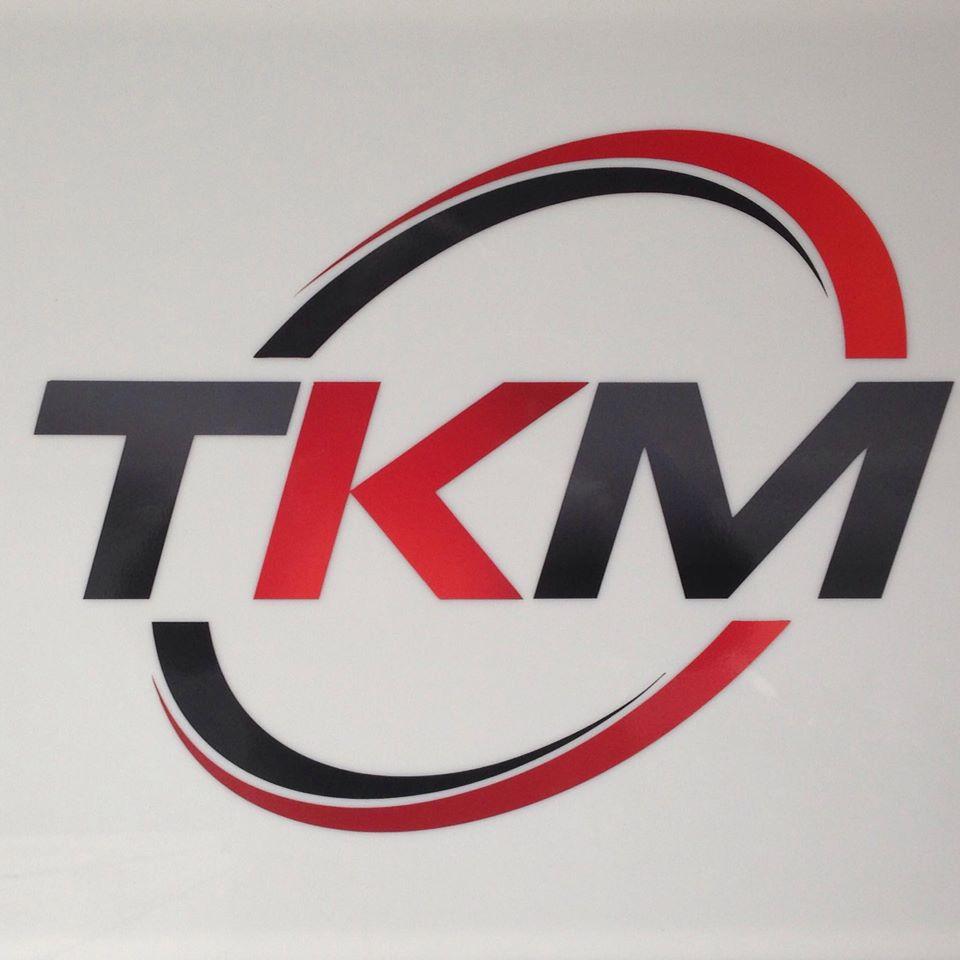 TKM Industries.jpg