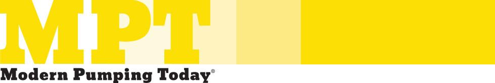 MPT_NEW_header_yellow.jpg