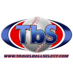 TravelBallSelect.jpg