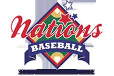 Nations baseball.png