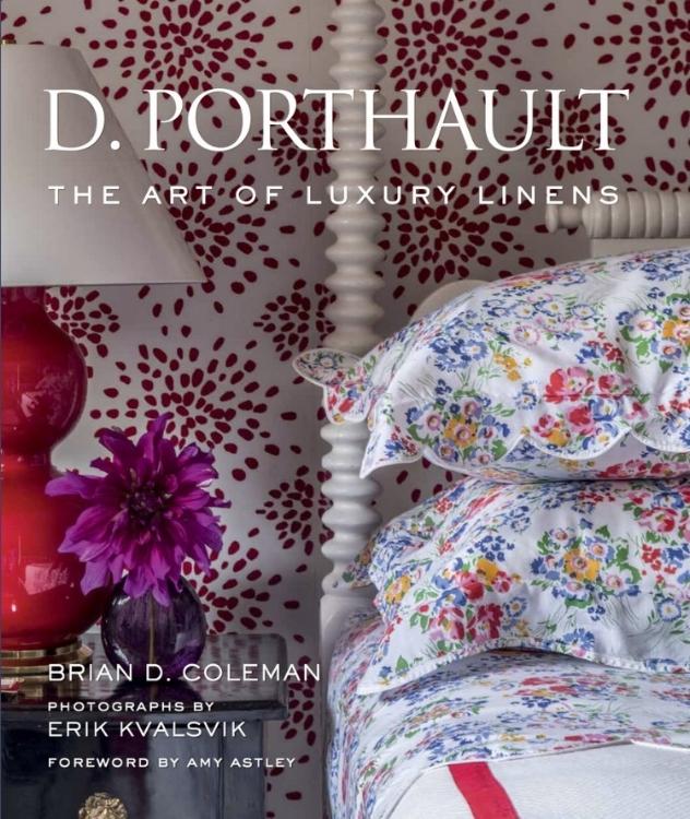 D.+Porthault+Jacket_2.jpg