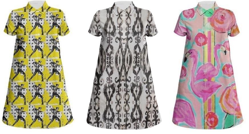 Linen Dresses.jpg