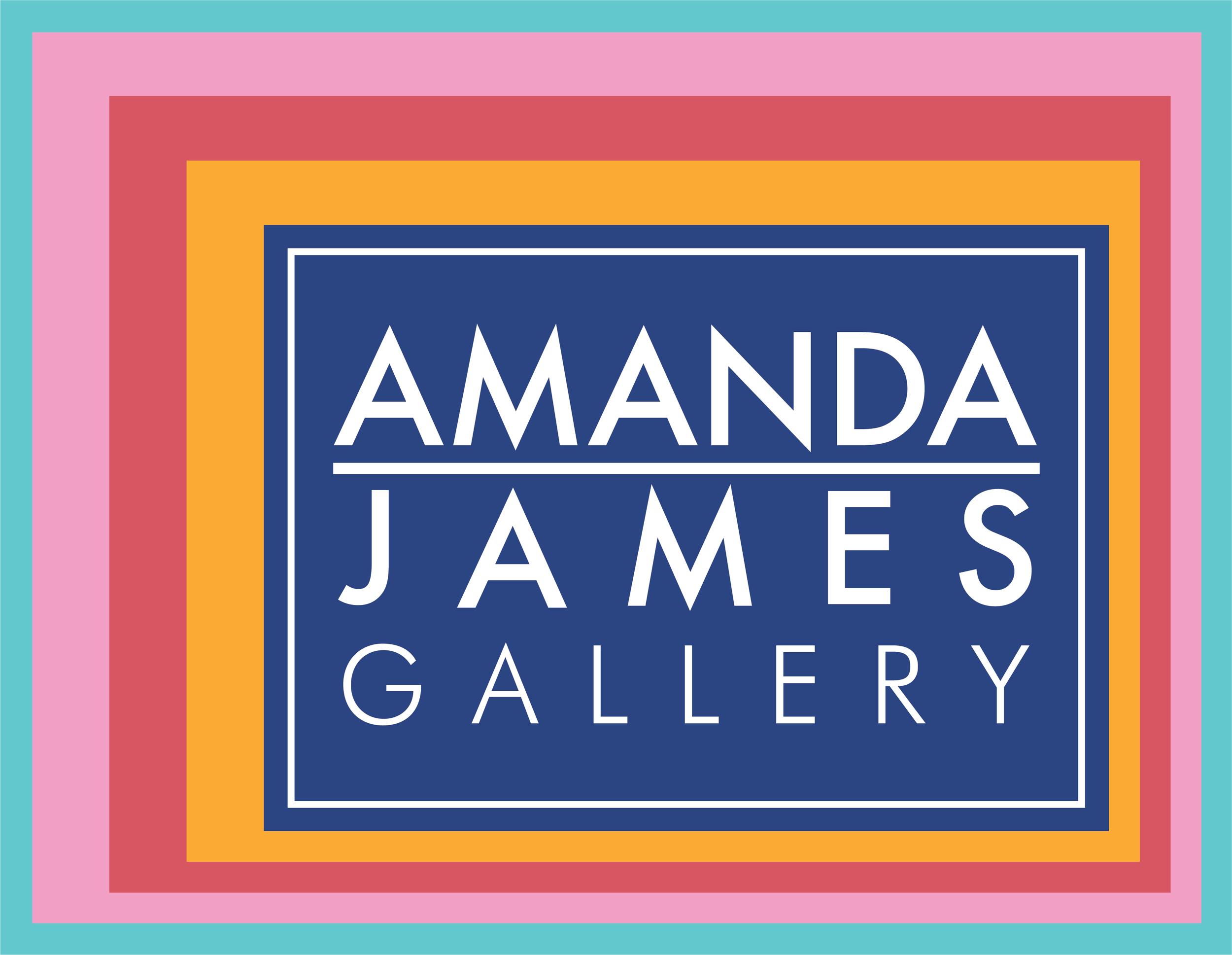 AmandaJames (1) for flyer.png