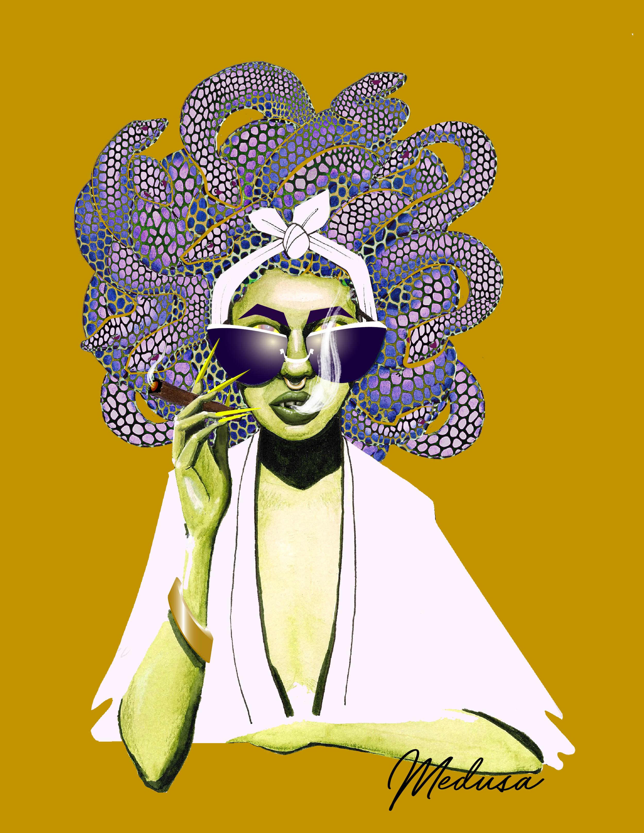Medusa_Final-01.png