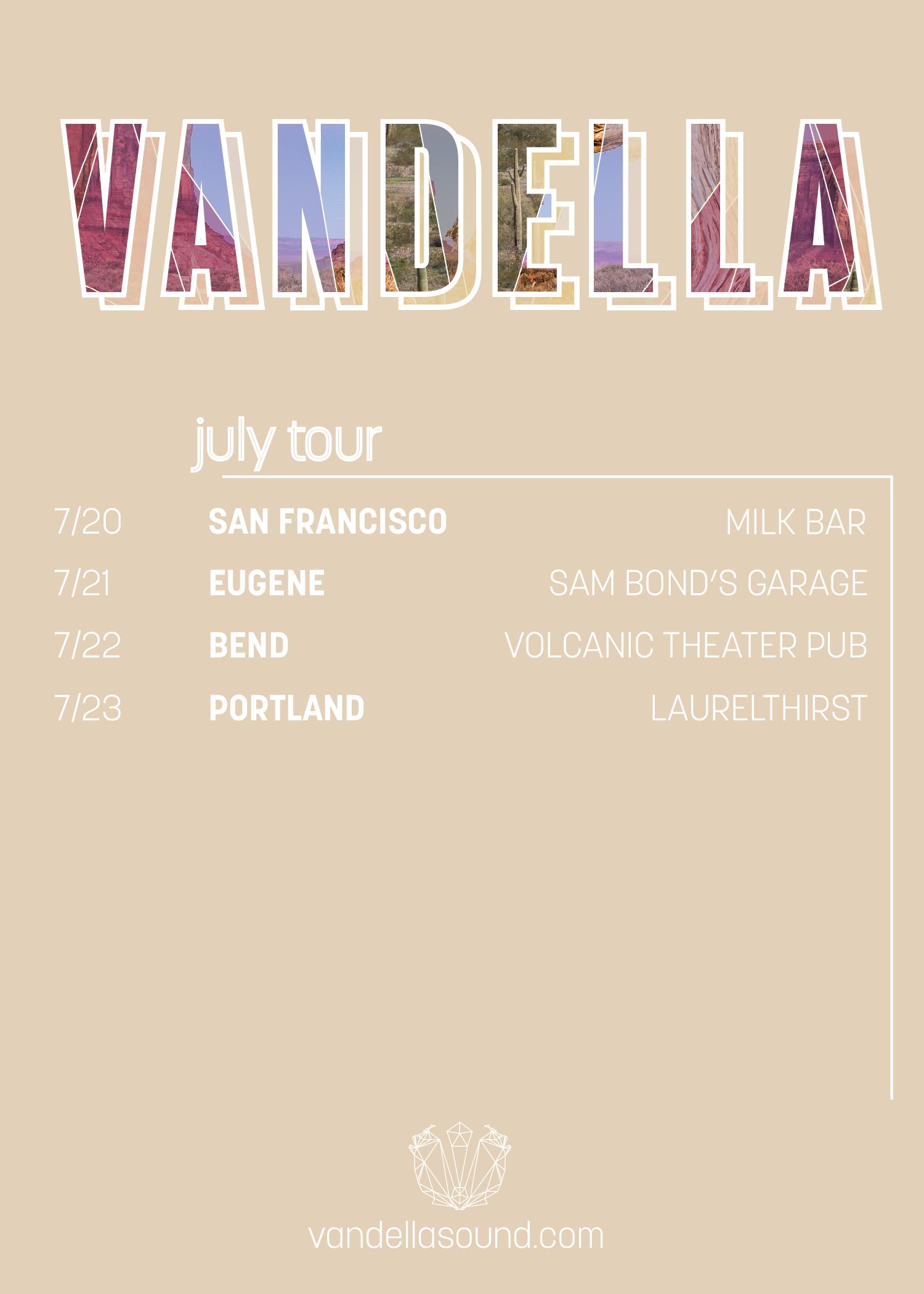Vandella_JulyTour3(fixed)-01.png
