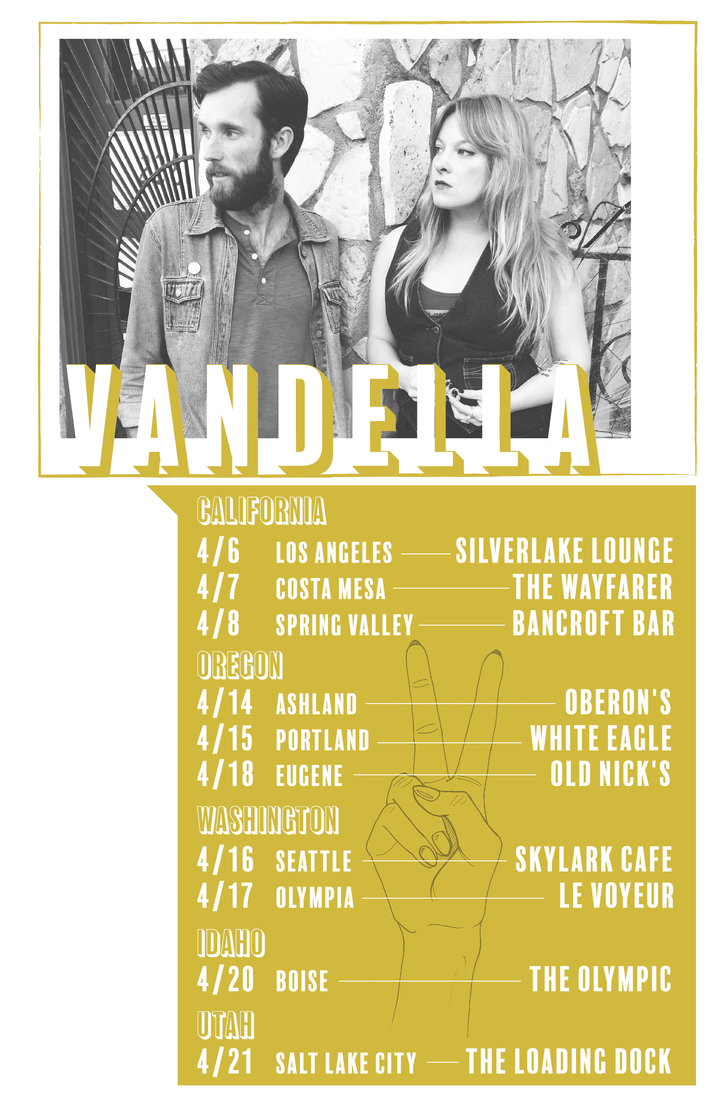 Vandella_SpringTour2017(post)-01.jpg