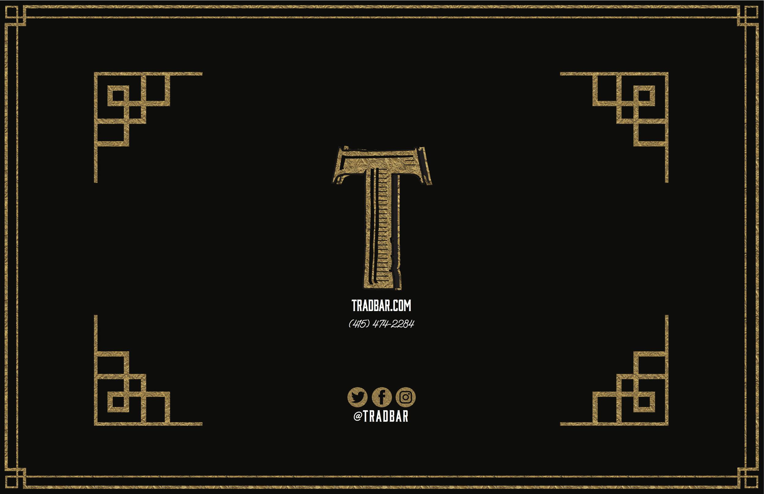 TradBACK-01.jpg