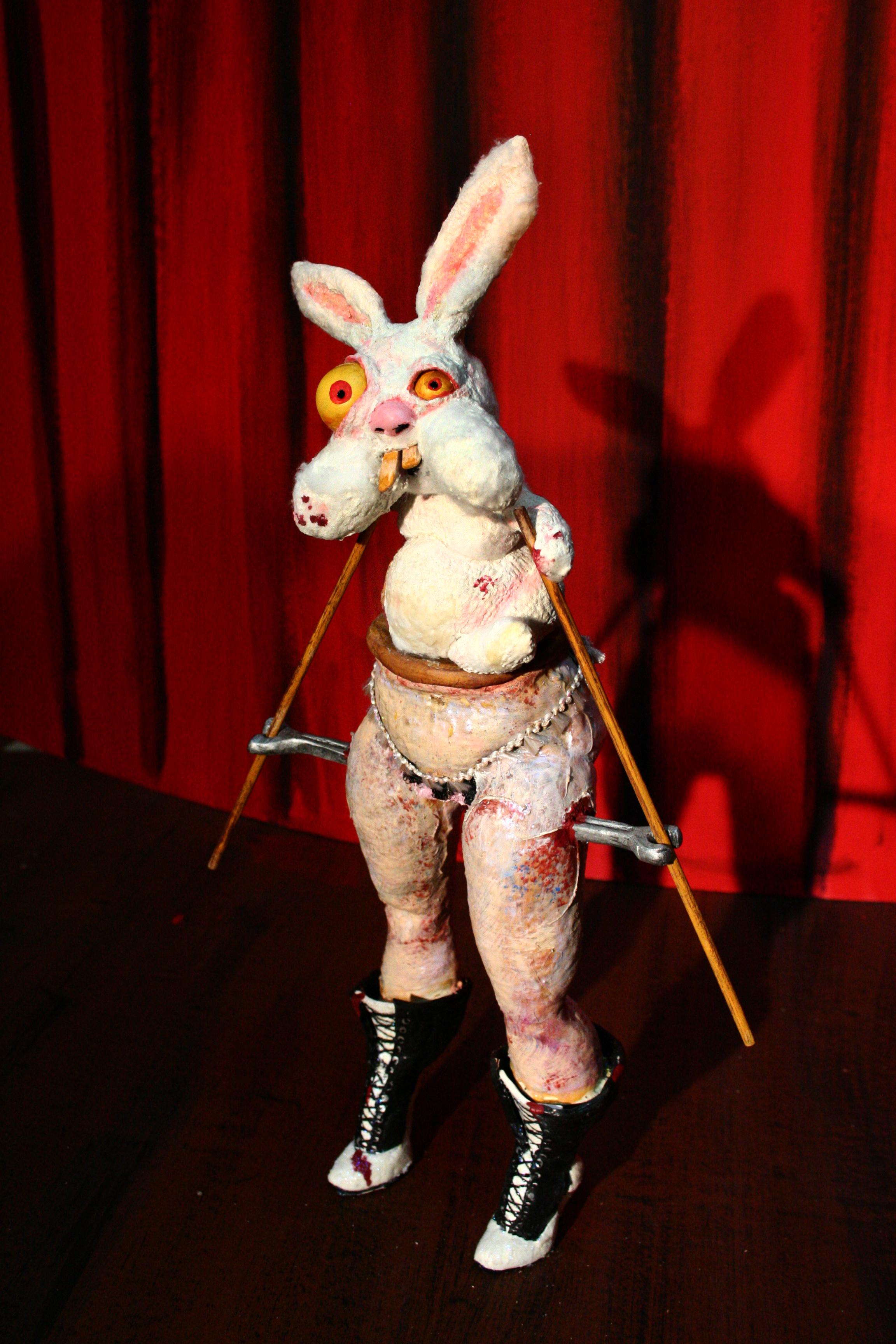 rabbit_whaaa?.jpg