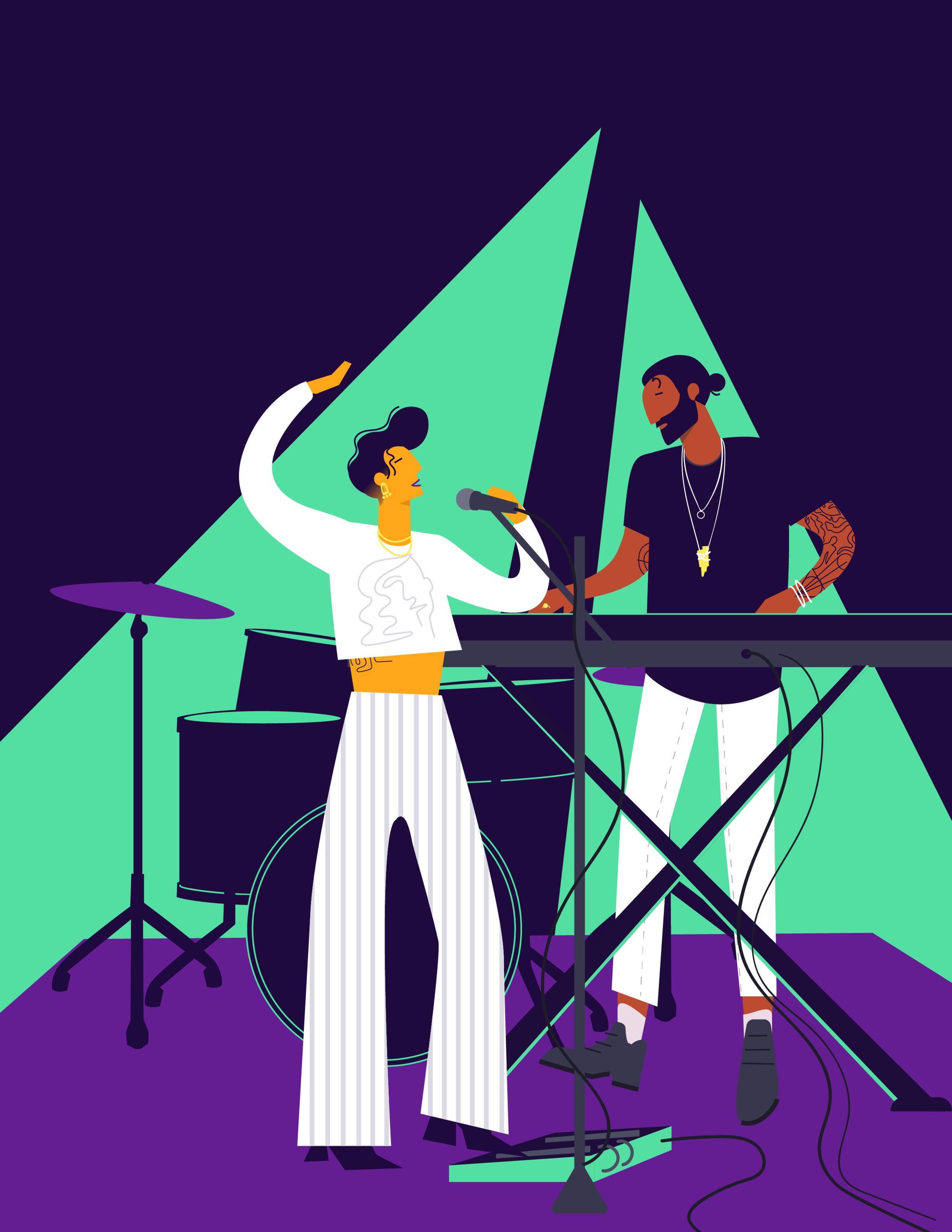 2019-music-trends_v2-01.png