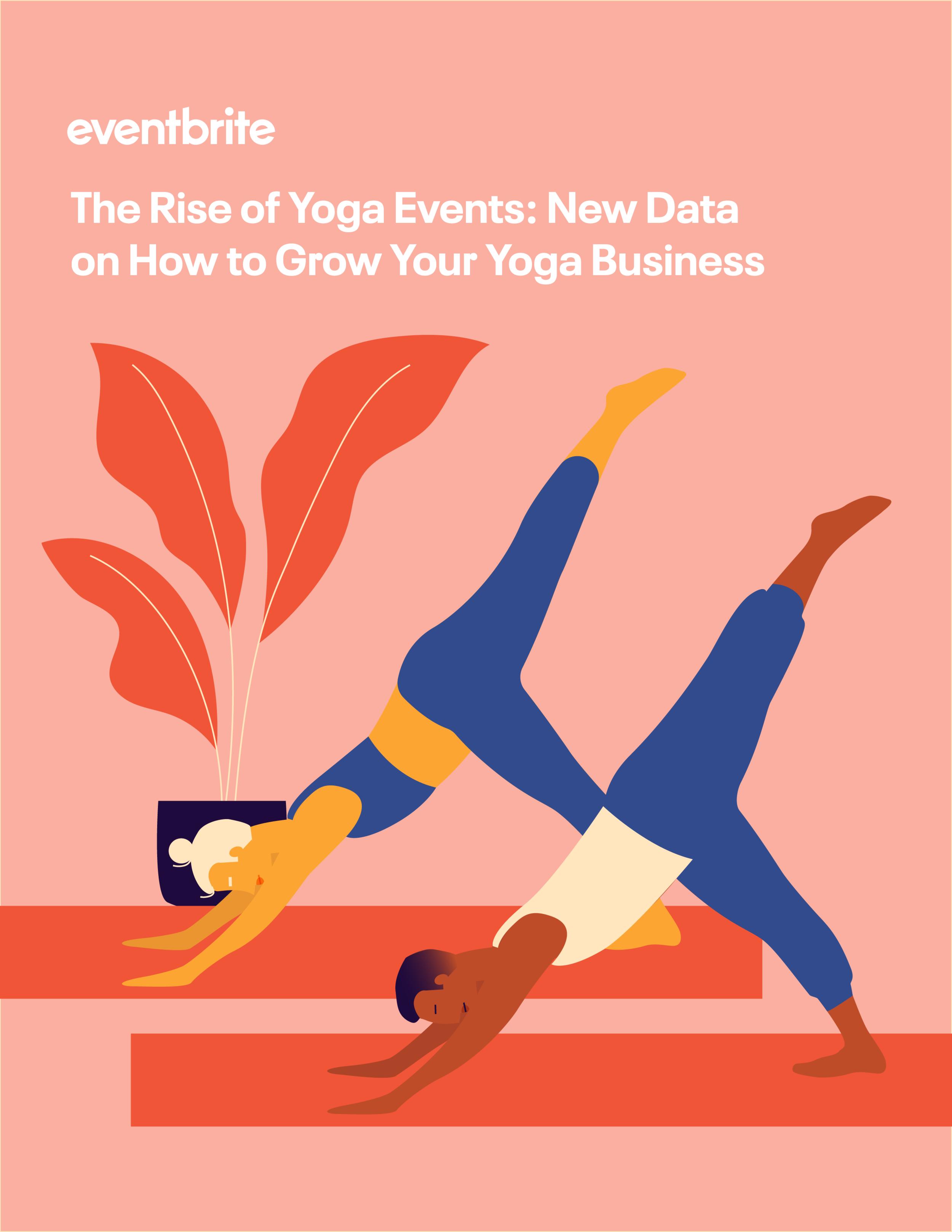 Yoga2.2-01.png