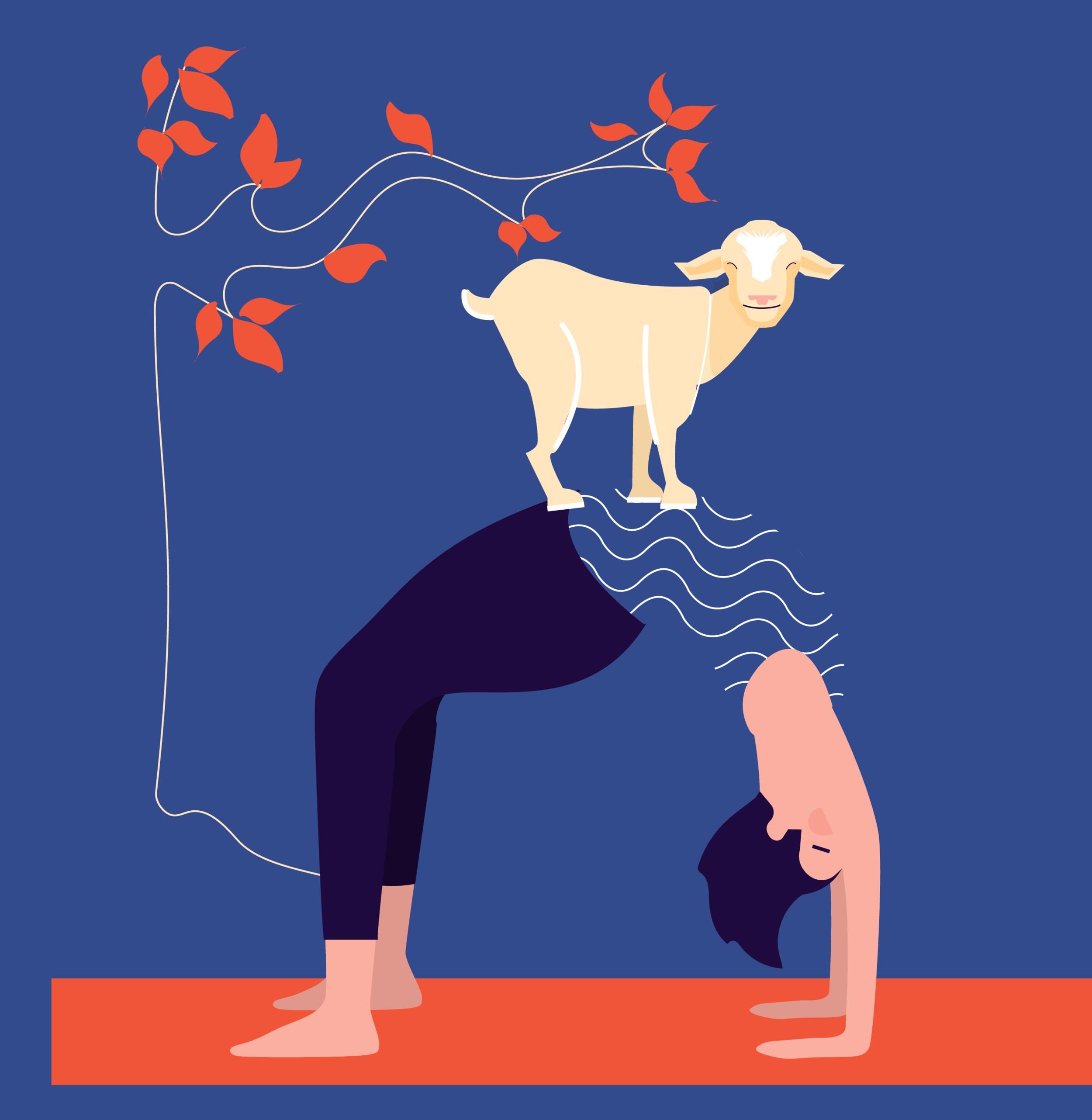 Yoga3.1-01.png
