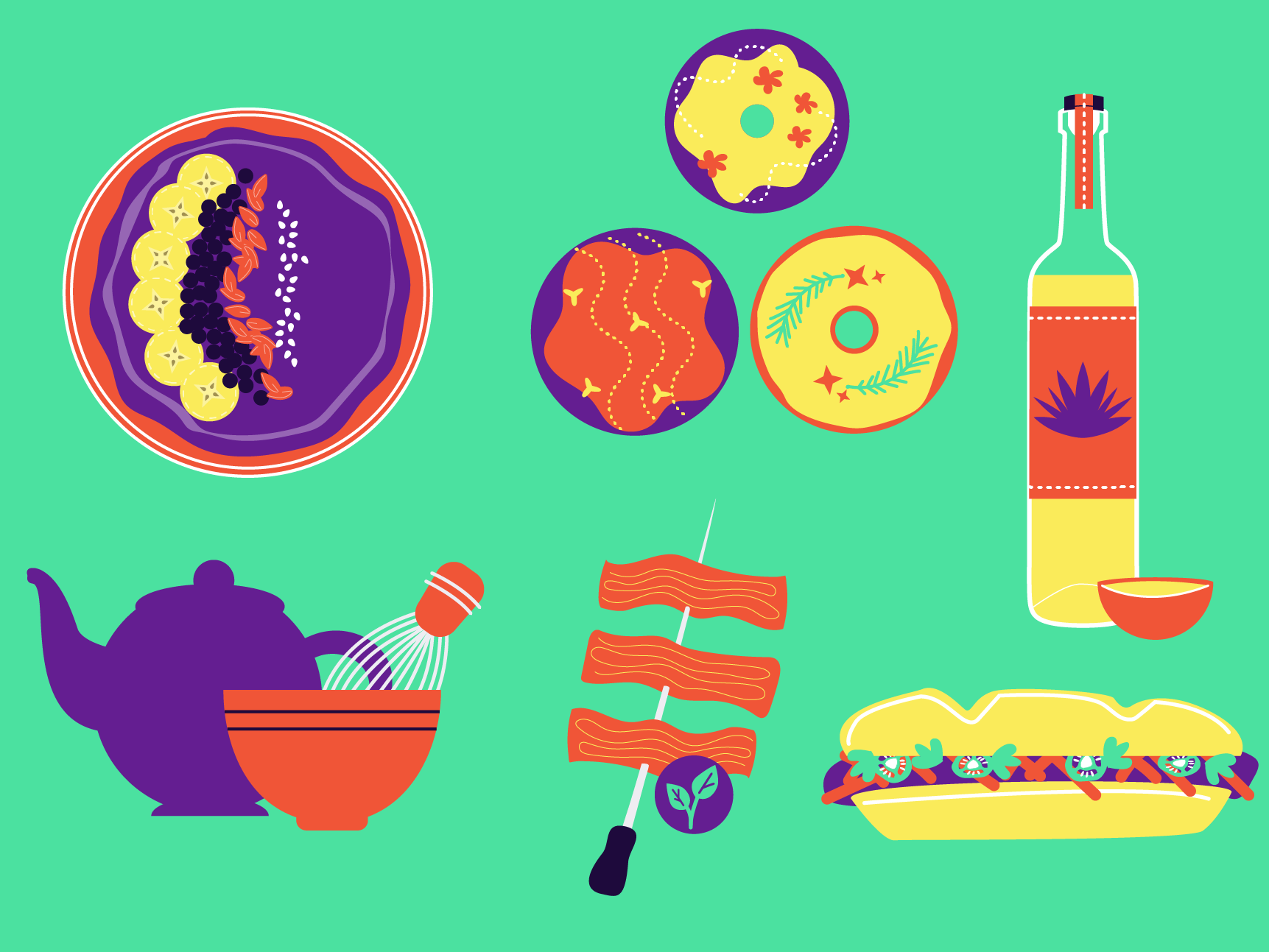 Foodies_weirdfood-01.png