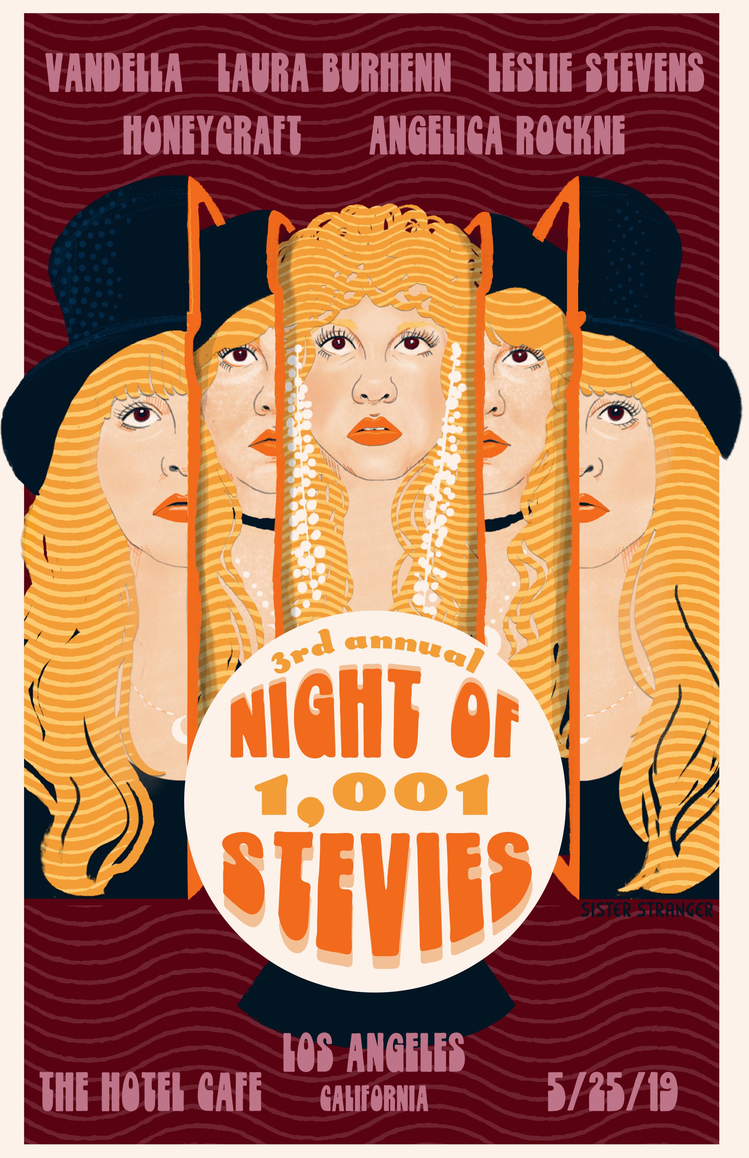 Stevies_poster_LA-01.png