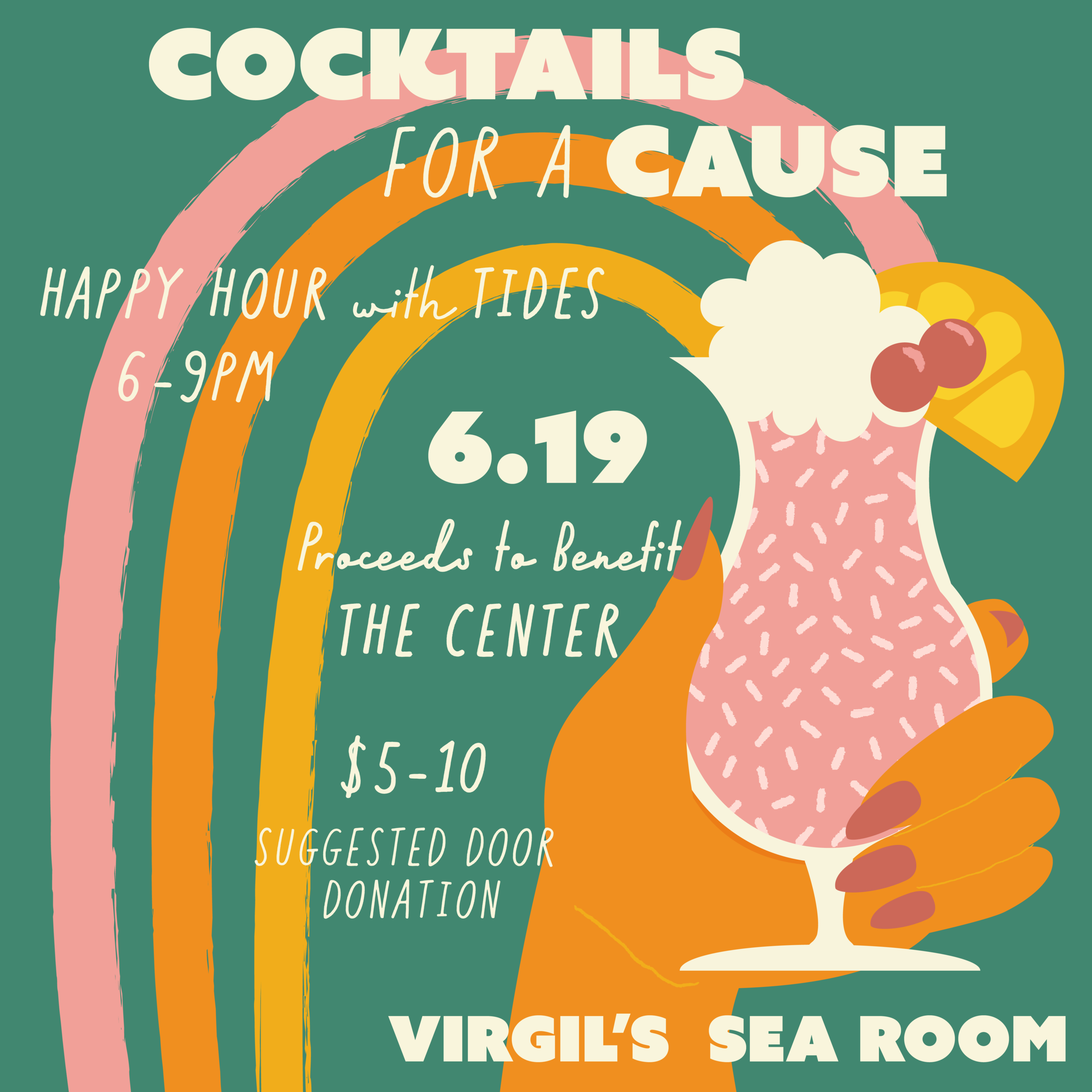 Cocktails4acause_June-01.png