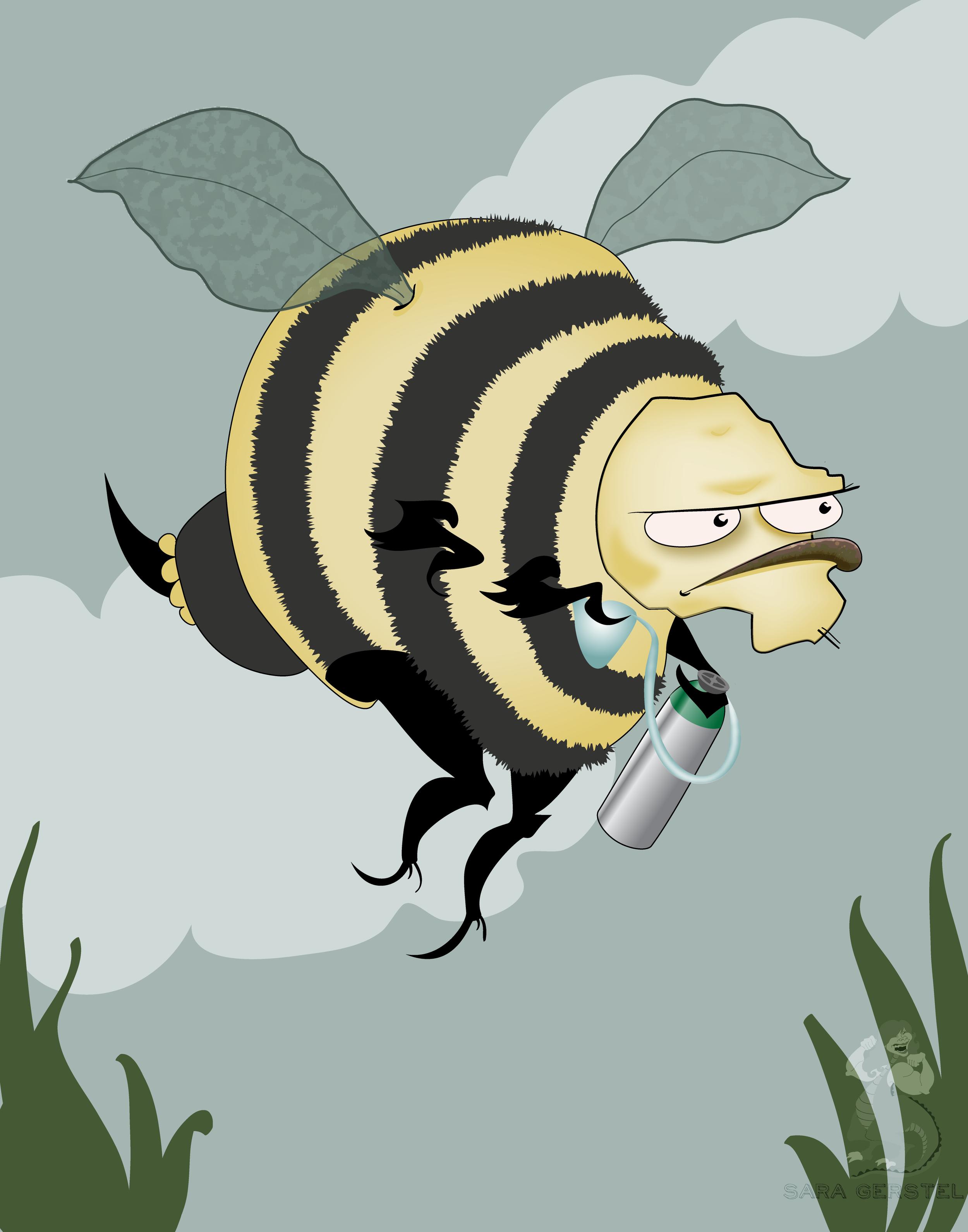 mumble bee(web).png