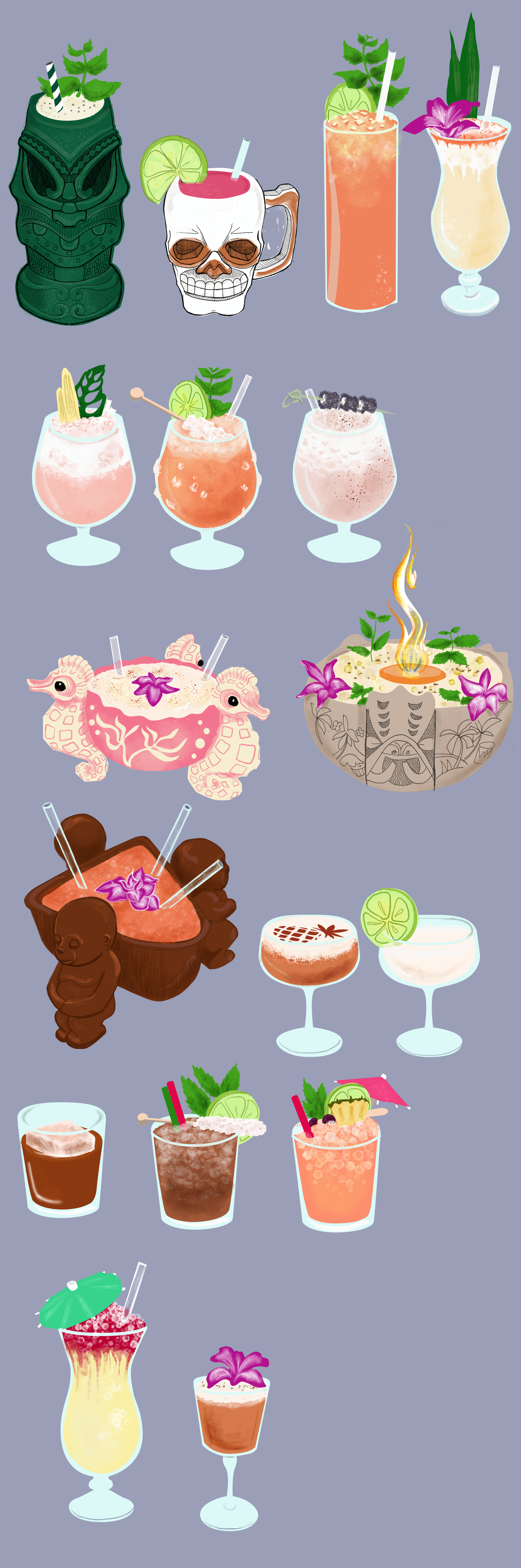 Tiki_drinks_final.png