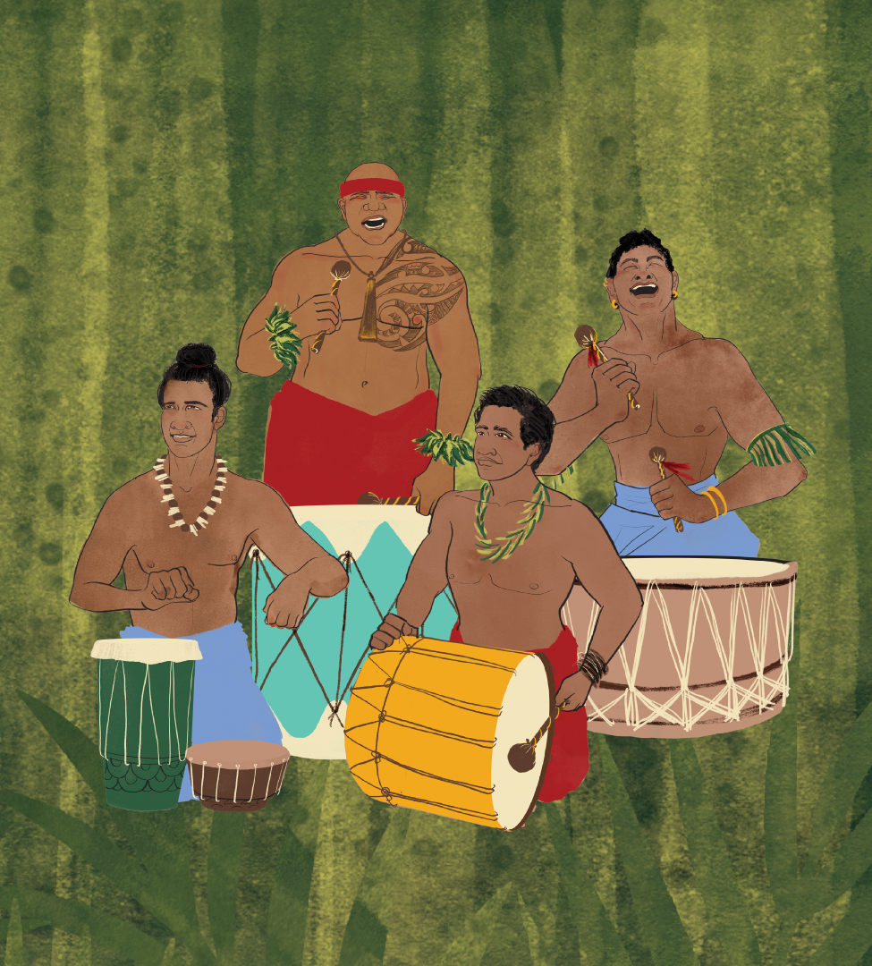 ZV_drummers_site-02.png