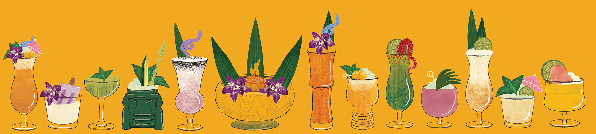 cocktails_website2.png