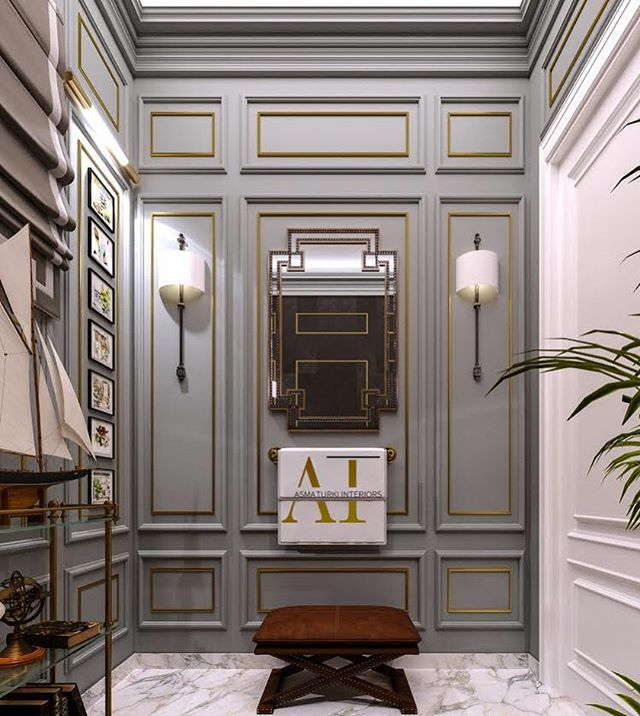 من أعمالنا ✨ مين تقول لنا هذا الكورنر بأي منطقة بالبيت 😄🤔 .  اوقات الاتصال للمواعيد التصميم أو الاستشارة ( ٨ صباحا - ٣ العصر ) من الاحد الى الخميس 📱 على الجوال 055 606 1236 او عن طريق الايميل📩  info@asmaturkiinteriors.com . #interiorinspo #interiorinspiration #interiors #style #inspo #inspiration #decor #theworldofinteriors #chandelier #luxury #mansion #home #homedecor #interiordesigner #design #homedesign #adstyle #elledecor #decoration #decorlovers #art #vogueliving #interiordecorating #quote #shopthepost #westwingnow #westwing