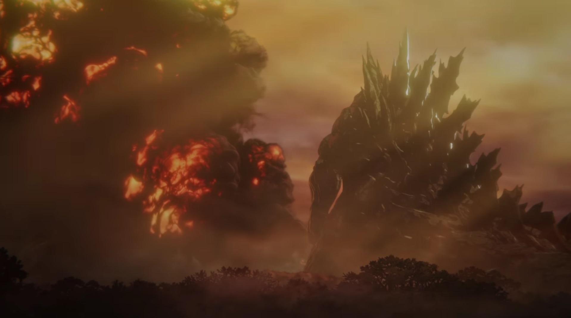Godzilla anime.jpg
