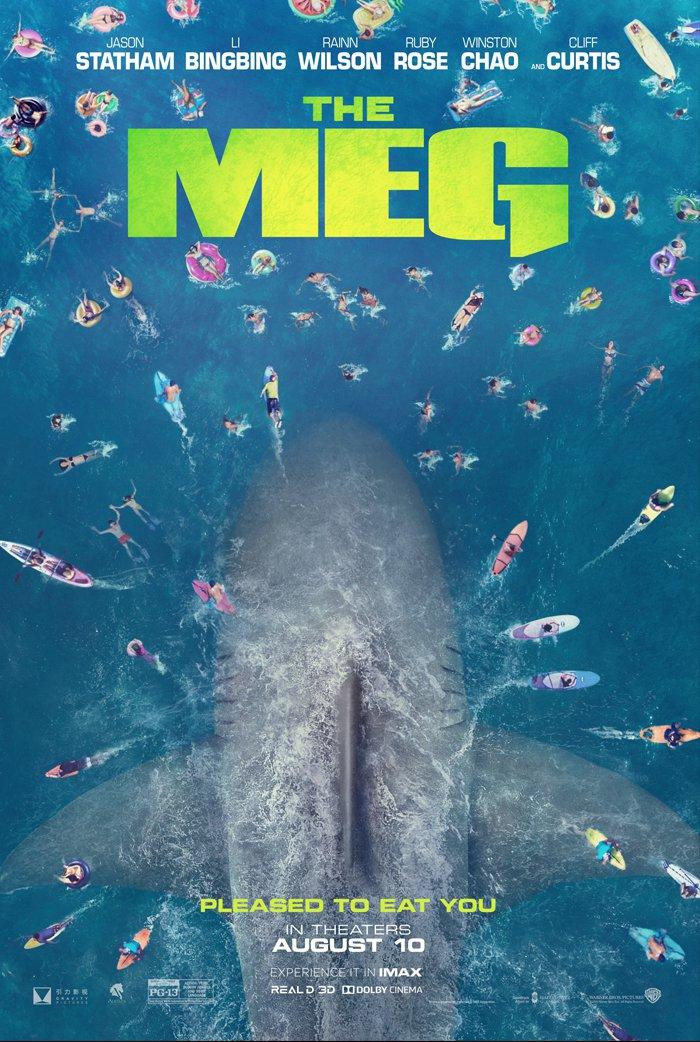 The-Meg-poster-sf.jpg