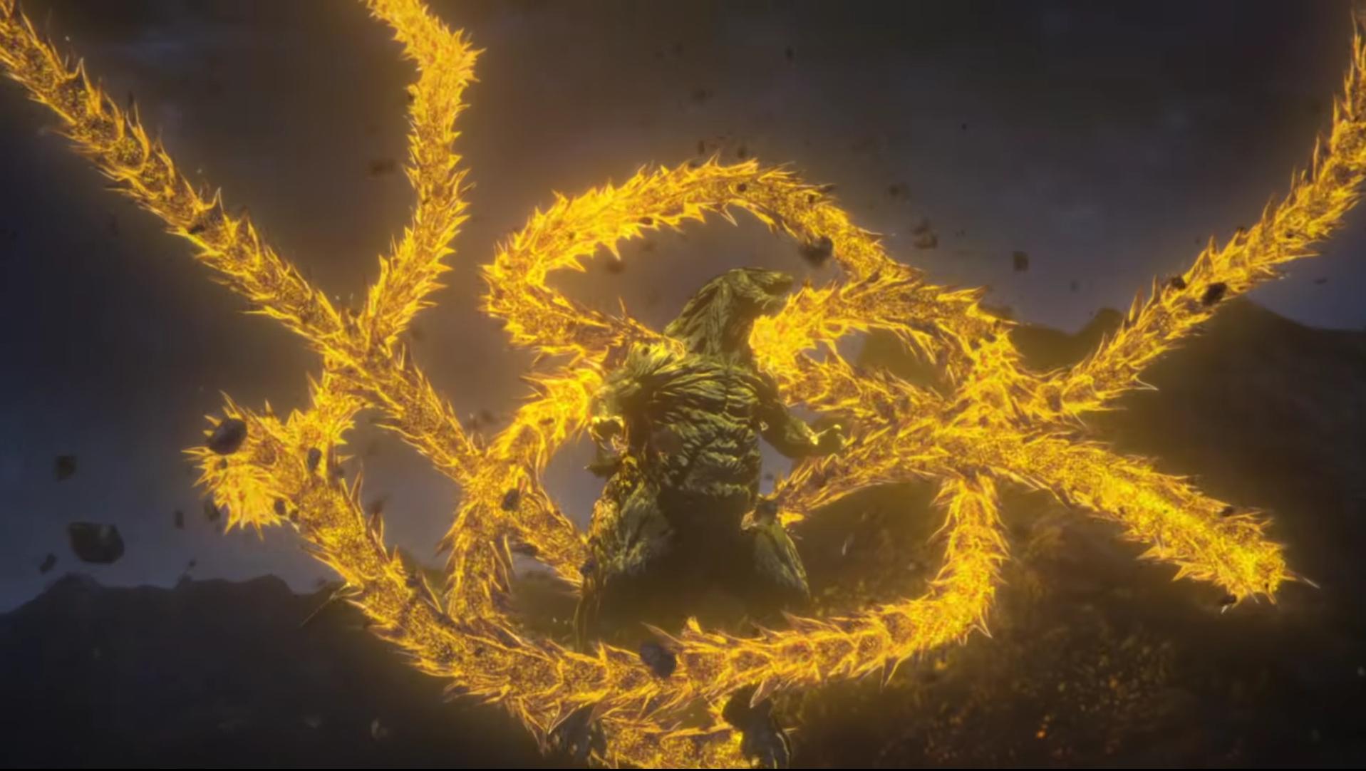 anime goji 3.png