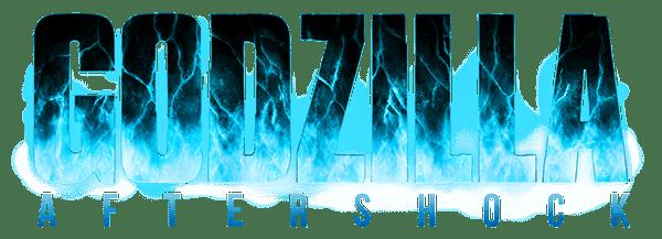 Godzilla-Aftershock_Logo_Glow-600x217.png