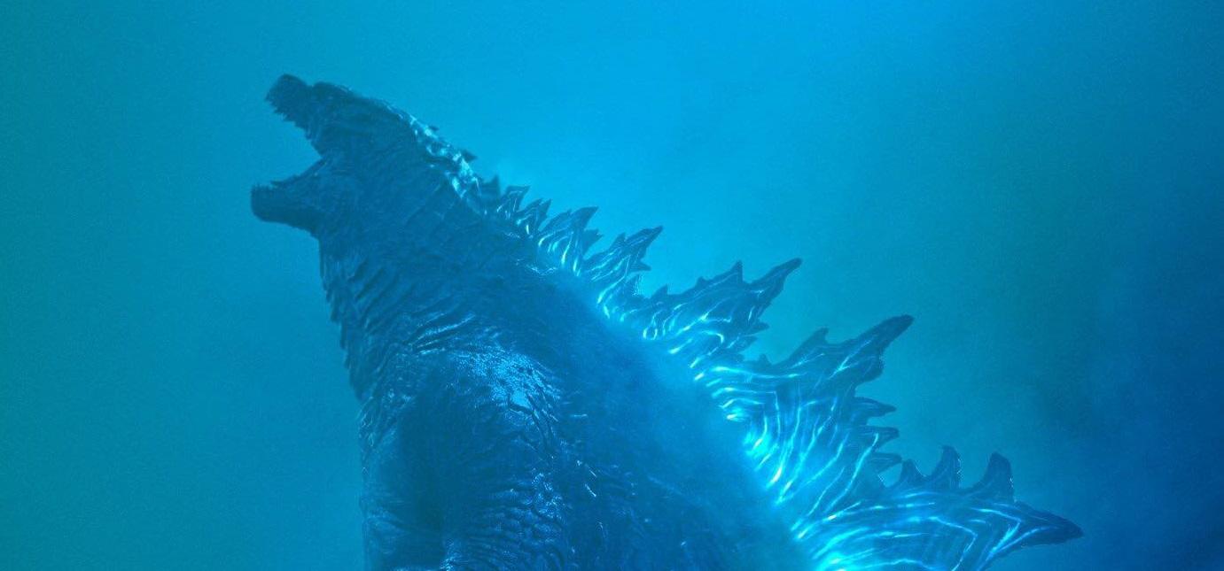 Godzilla Trailer 2.jpg
