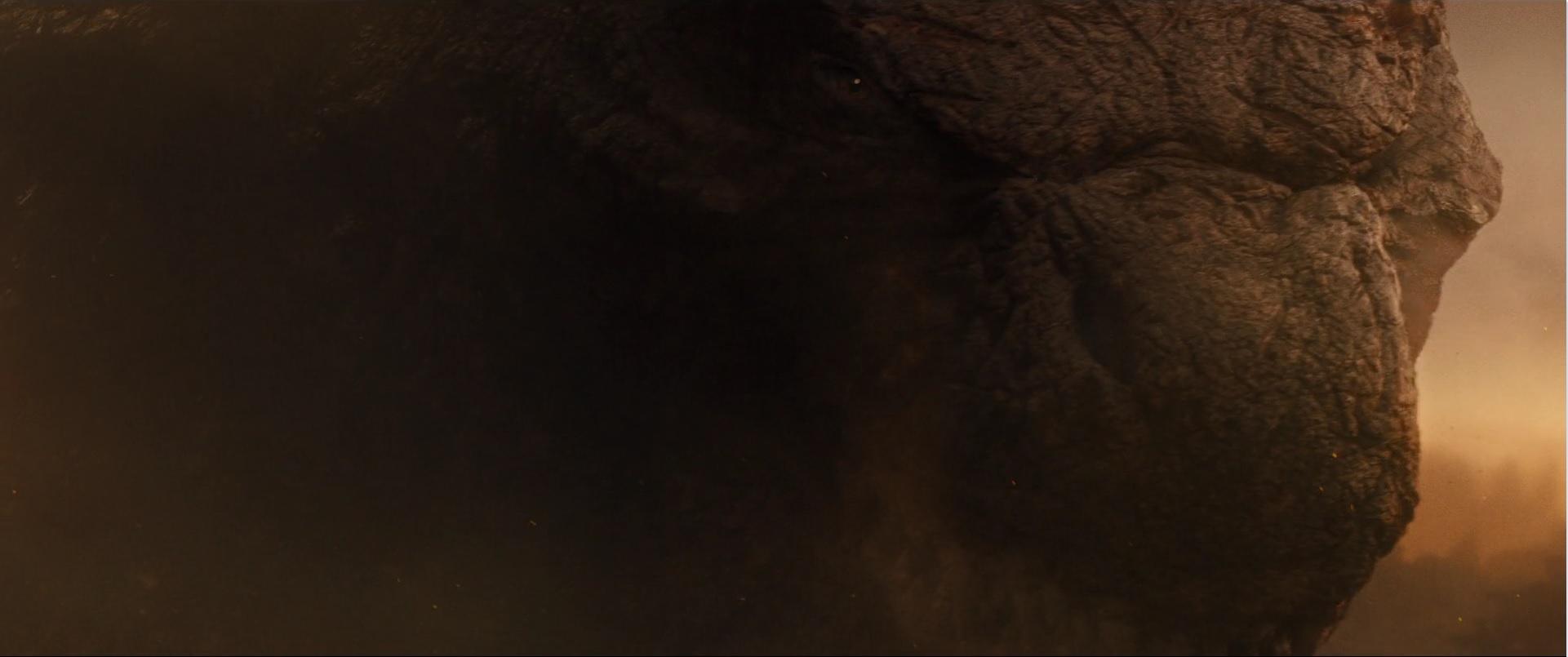 34 Godzilla Snort.jpg