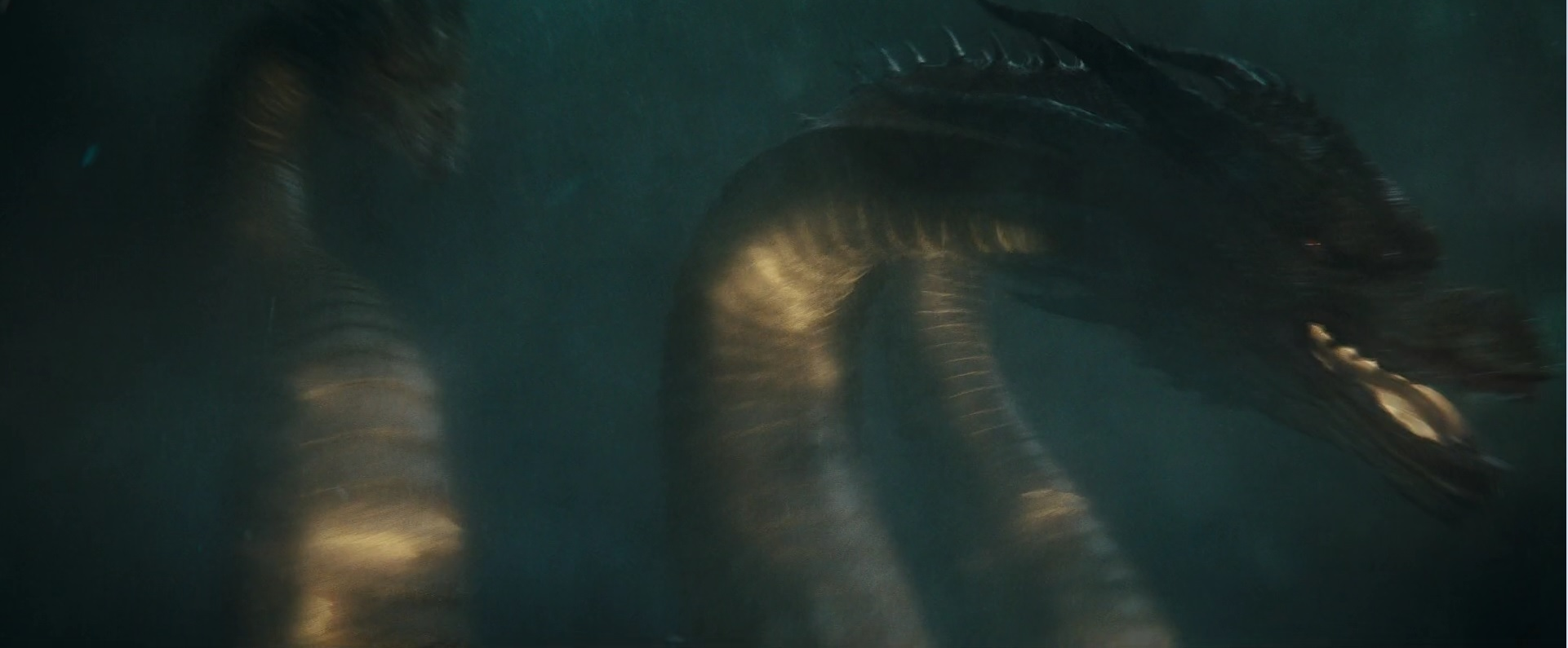 36 Ghidorah face close up.jpg