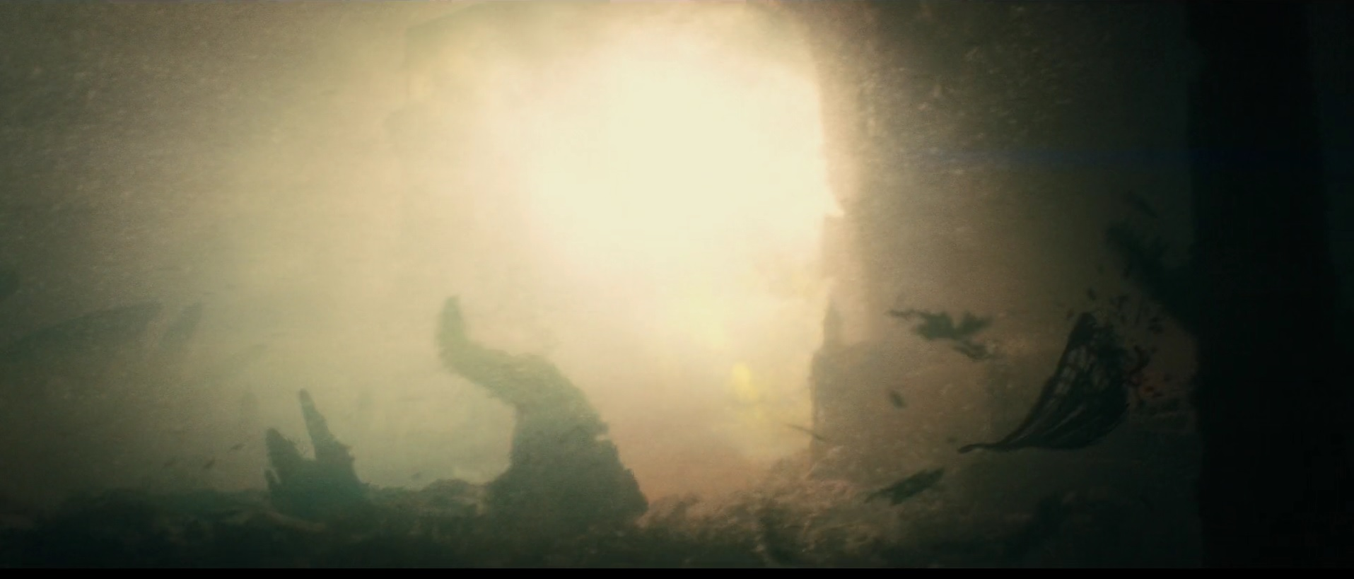 38 Underwater Explosion.jpg
