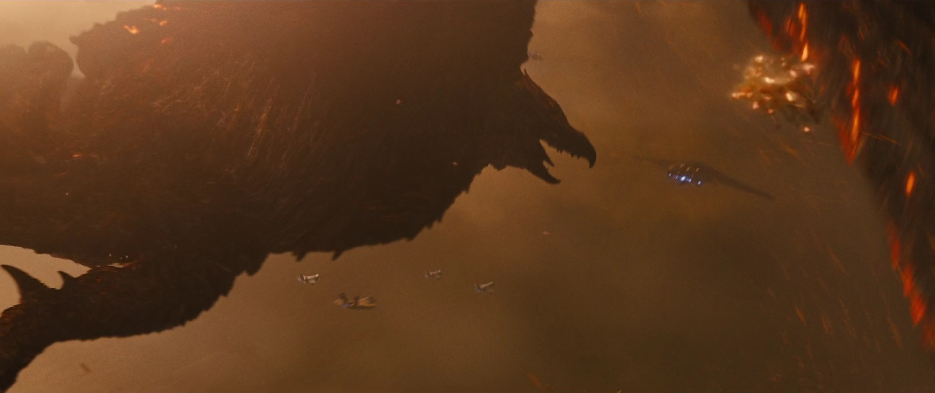 43 Good shot of Rodan.jpg