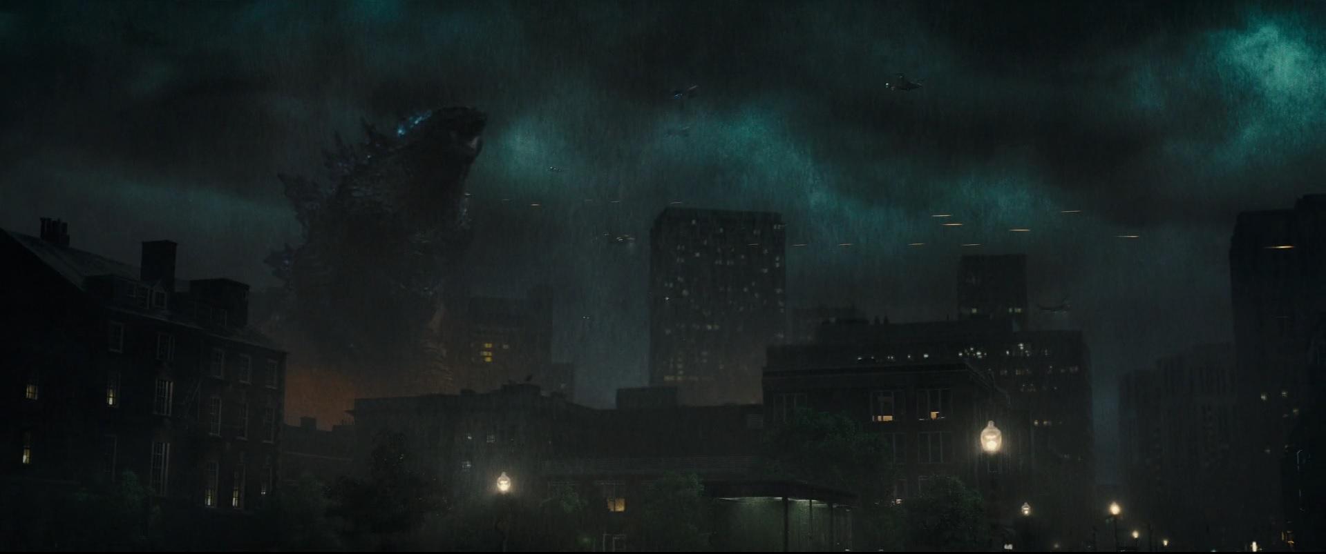45 Godzilla roar.jpg
