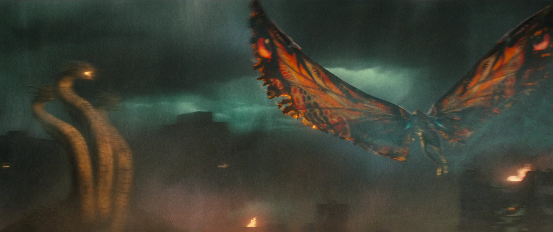 17 Mothra's Last Stand.png