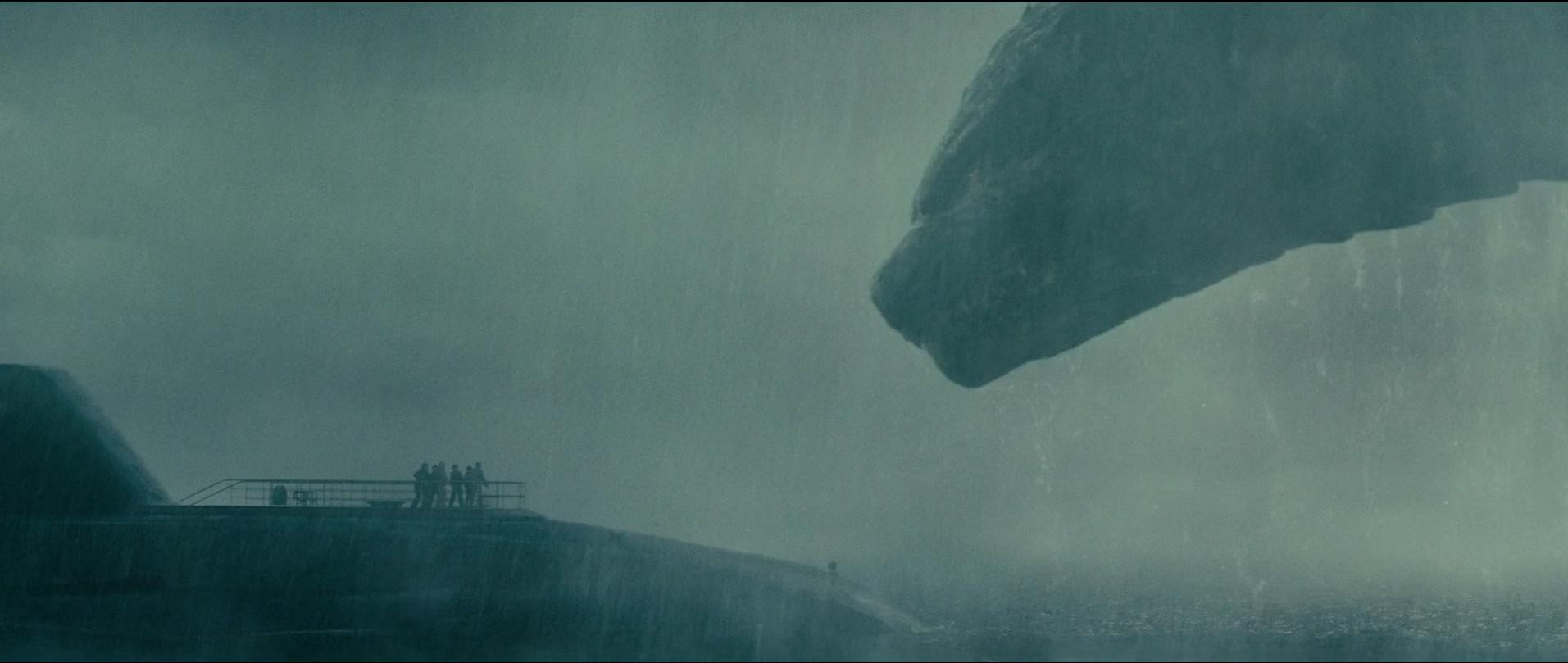 25 Godzilla says hello.png