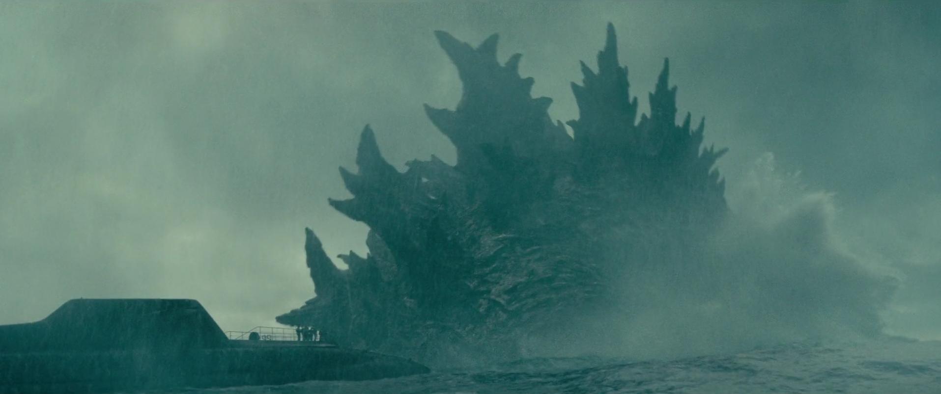 27 Godzilla descending.png