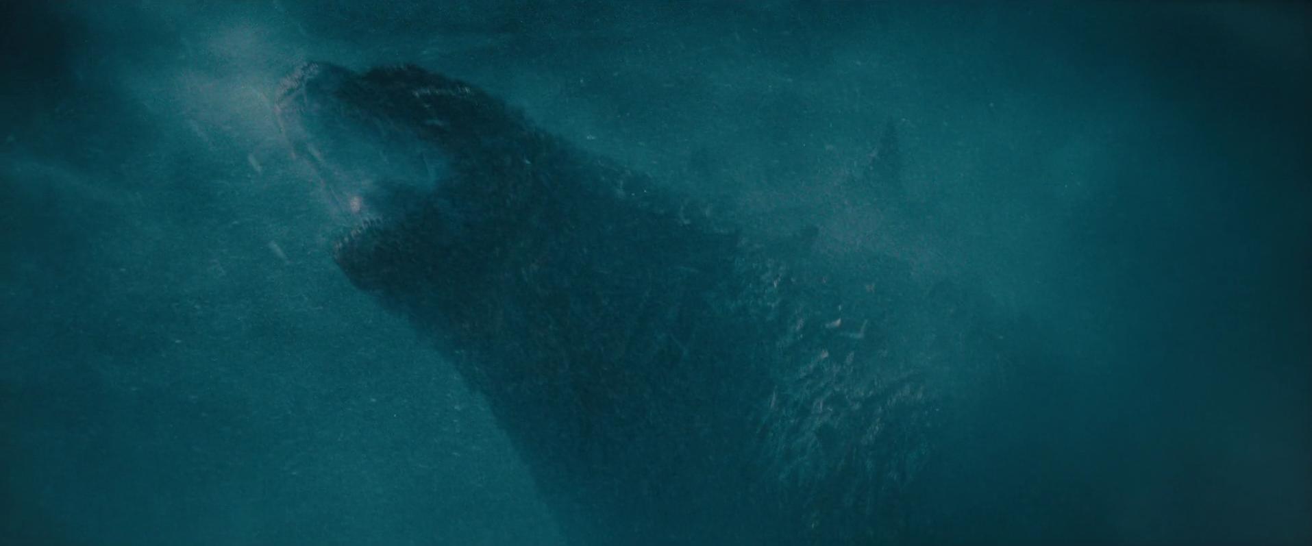 Run 9 - Godzilla  Roars.png