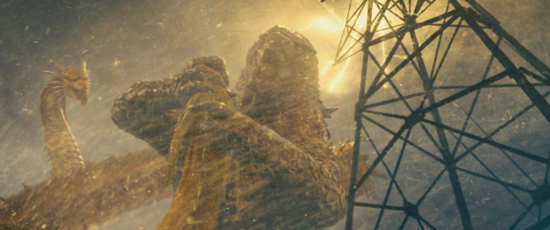 Run 12 - Godzilla grapple.png