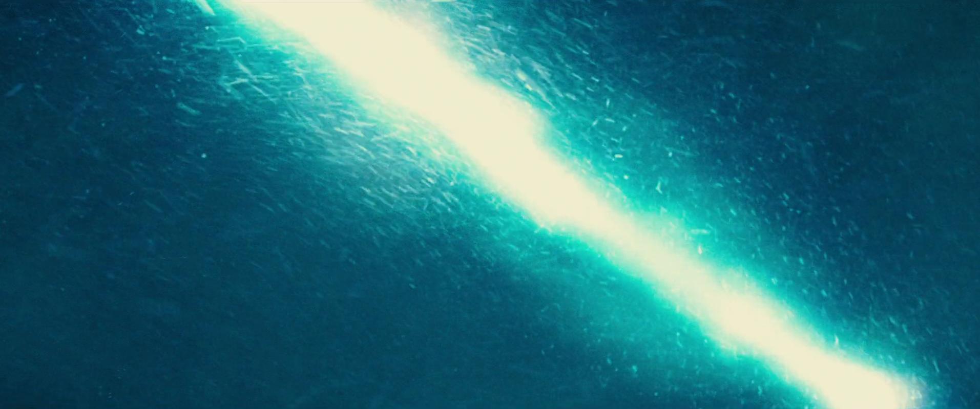 Run 14 - Godzilla beam.png