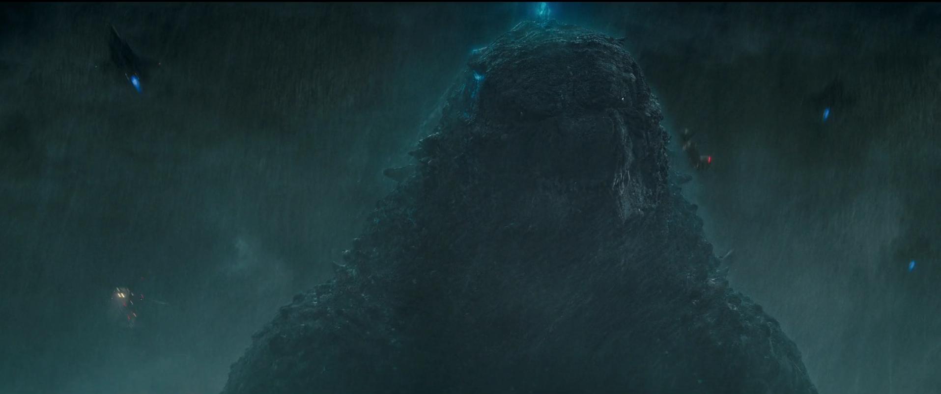 Beautiful 3 - Godzilla on the march.png