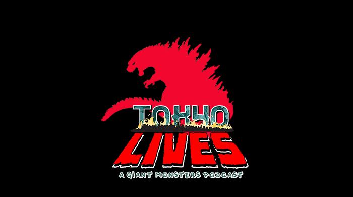 Godzilla Awakening v2.1.png