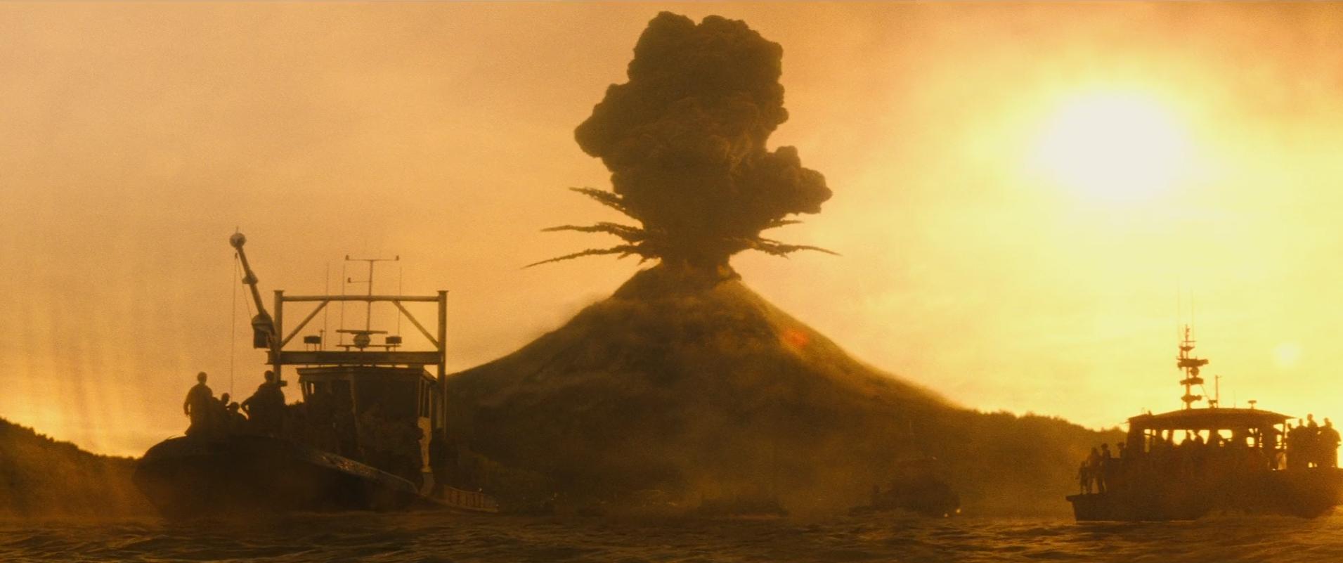 13 - Volcano Errupts.png