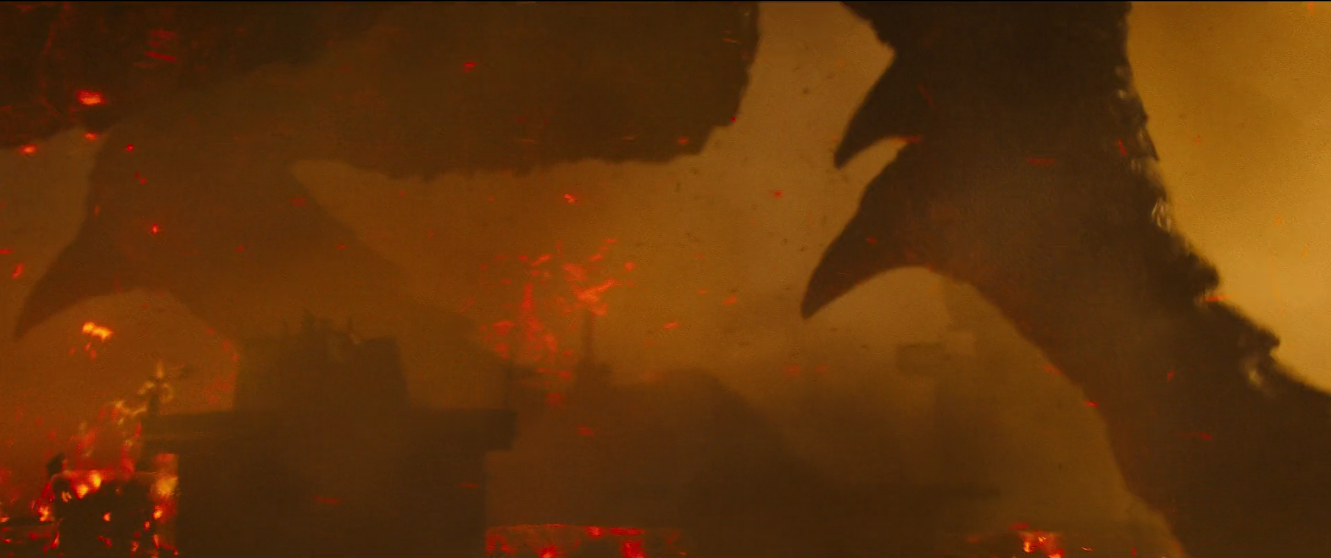 14 - Rodan steps out of his prison.png